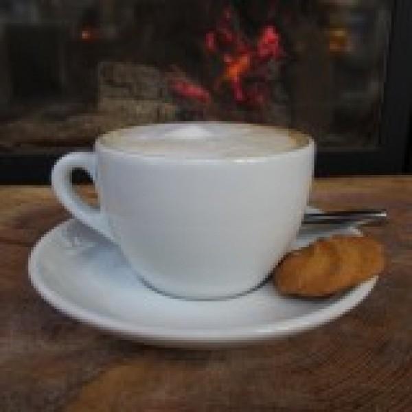 KoffieMet