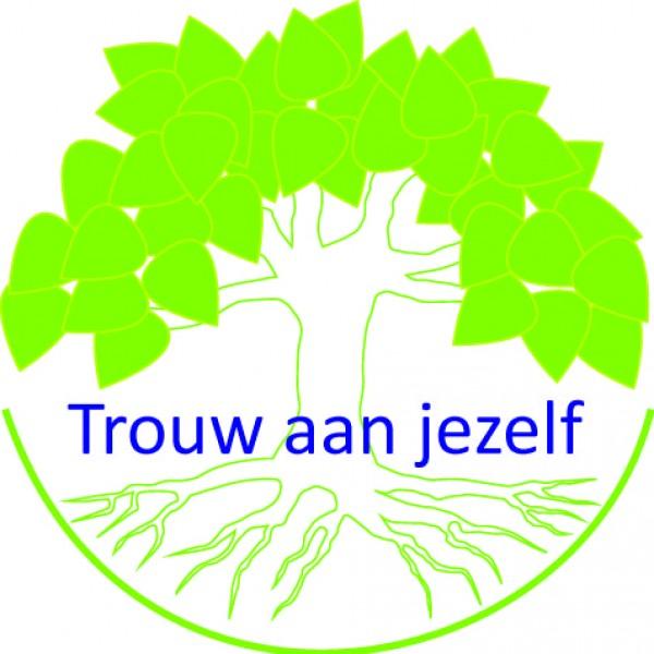 Alie Trouw