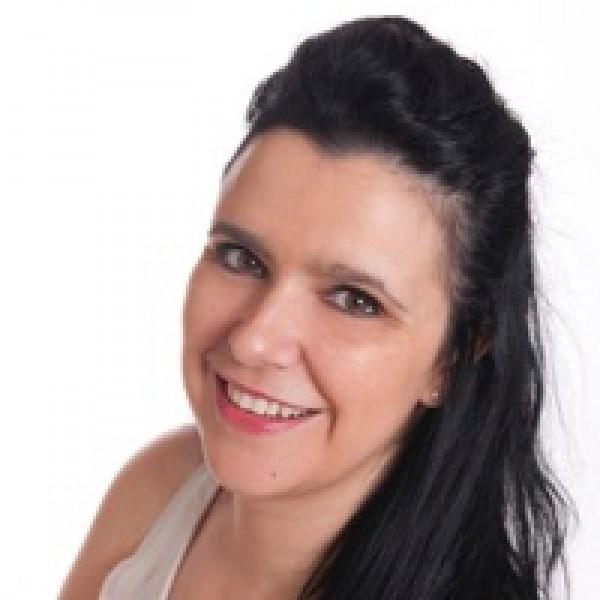 Gloria Vogelaar-Tatti