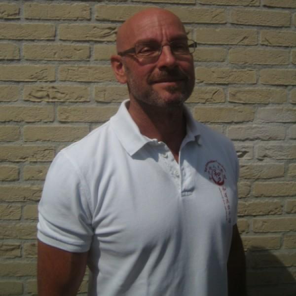 Herman Medaets