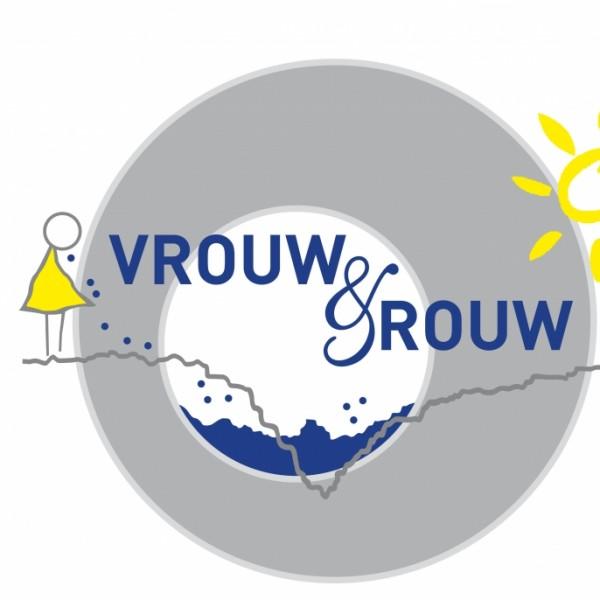 Eva de Vries-Holkamp