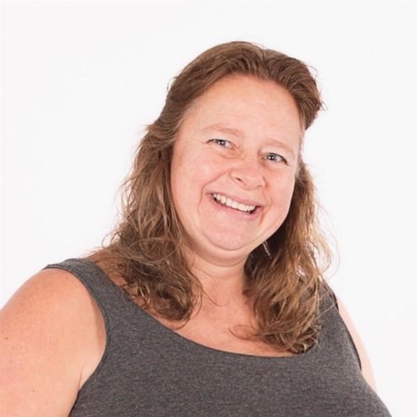 Nathalie Nieskens